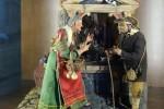 Francesco-CENTOMANI,-Pastori-in-visita-al-Presepe