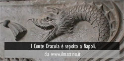 dracula_003