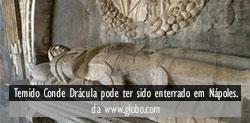 dracula_007