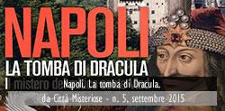 dracula_008