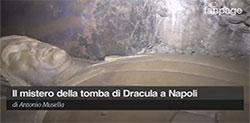 dracula_010
