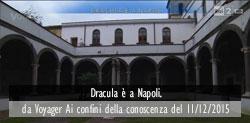 dracula_012