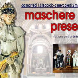box_maschere18