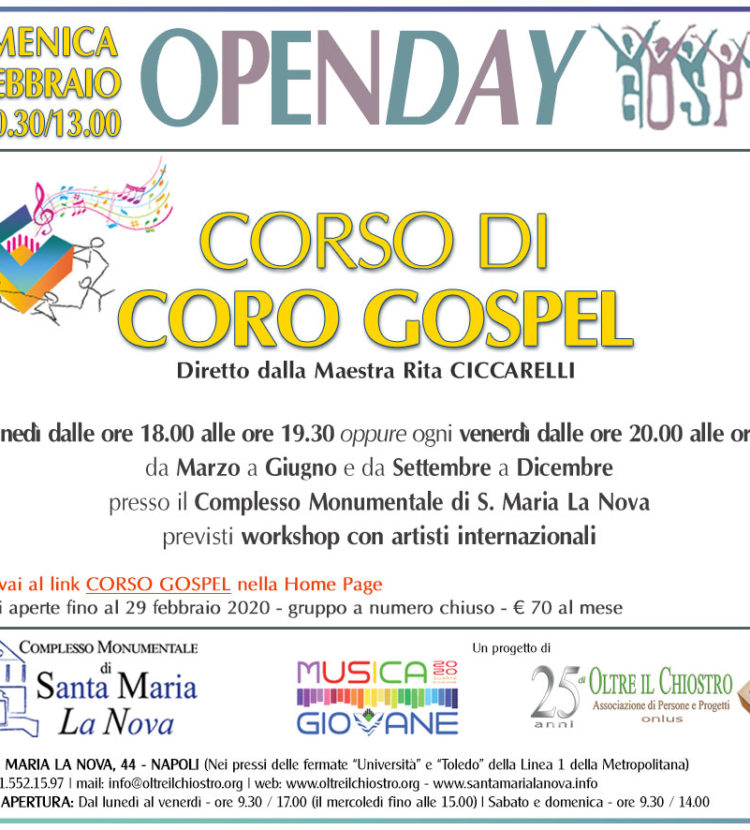 box_corsogospelopenday