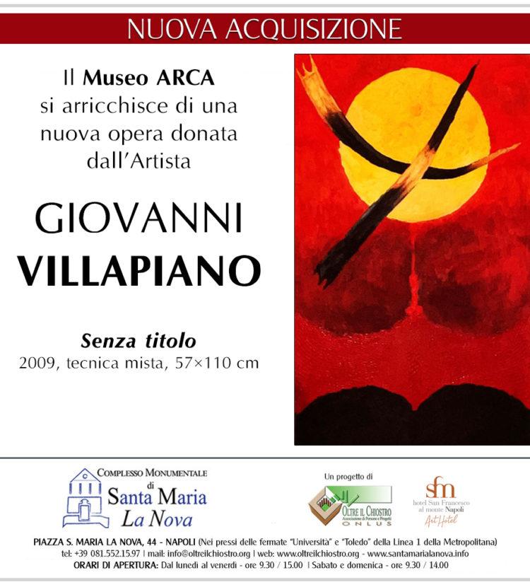 box_villapiano2